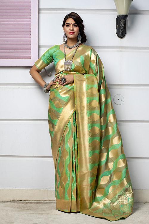 saree-5203-1