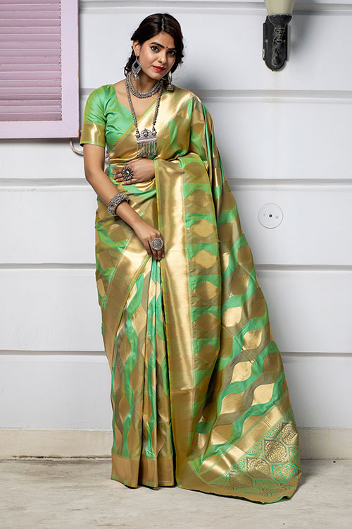 saree-5203-3