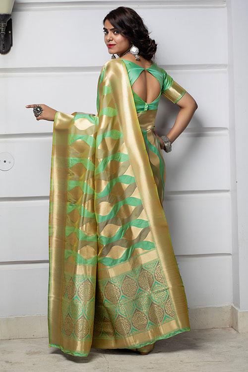 saree-5203-4