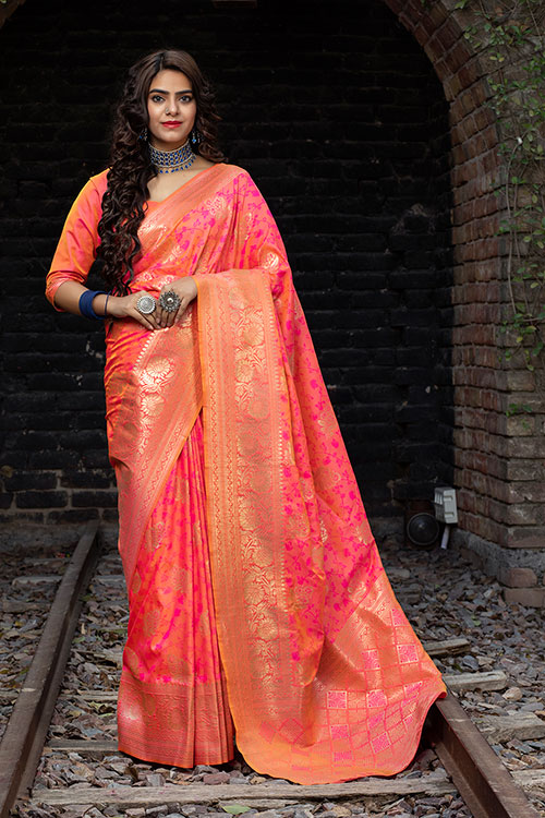 saree-5205-1