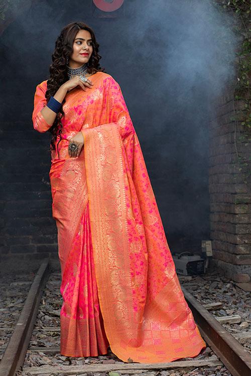 saree-5205-4