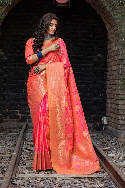 saree-5205-5
