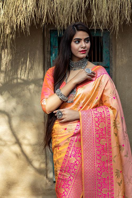 saree-5207-2