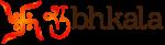 Shubhkala-logo